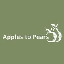 applestopears