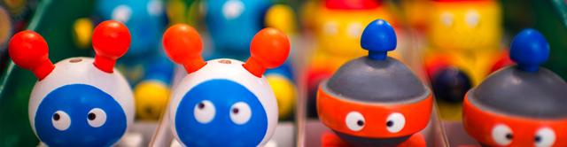 contact-header-toys