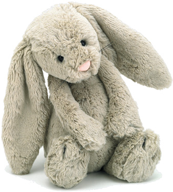 jellycat-bashful-bunny-beige-3733-p