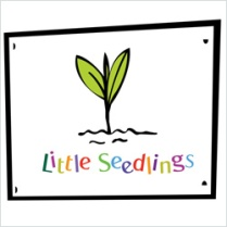 LittleSeadlings