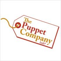 Puppet-company