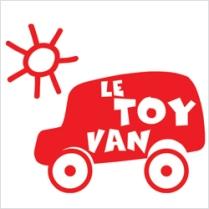 ToyVan