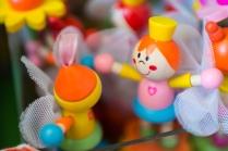 Wigwam Toys-0717