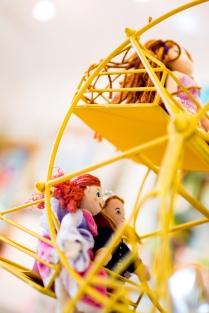 Wigwam Toys-0745