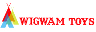Wigwam Toys Brighton
