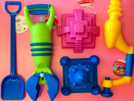 hape-toys