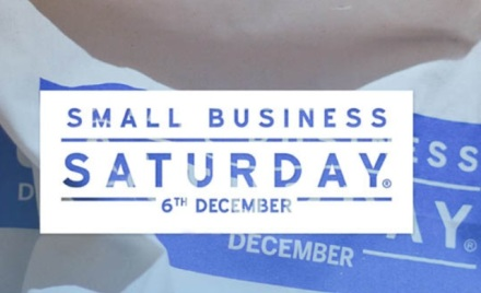 small-business-saturday-uk